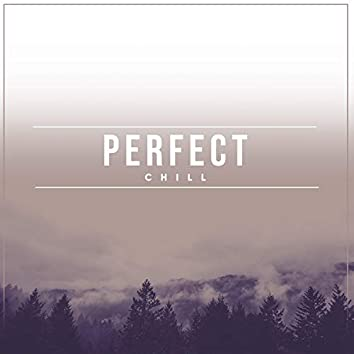 # 1 Album: Perfect Chill