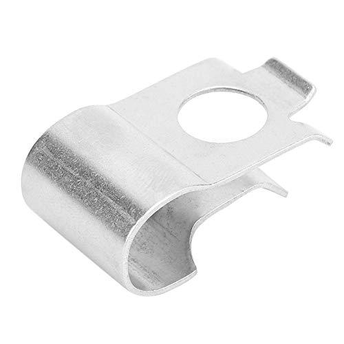 KIMISS Motor Motor Turbo Clipverschluss, Motorturboklammer schließen für 06J 145 220 06J145220A 06J 145 220A