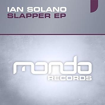 Slapper EP