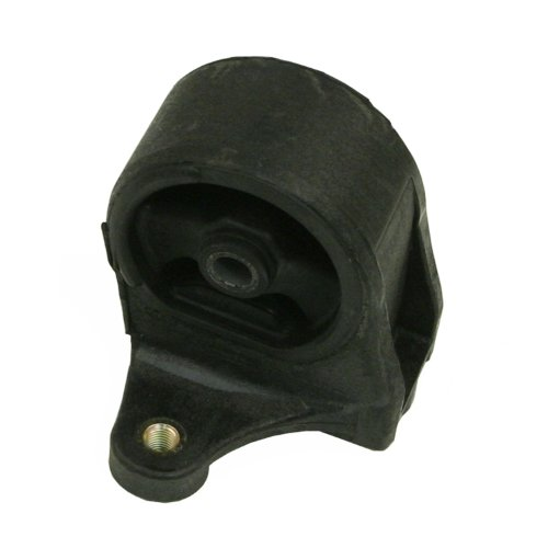soporte de motor honda civic 2001 fabricante Beck Arnley