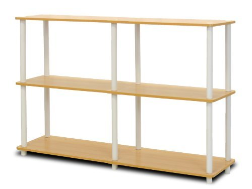 Cheap Shelving Units