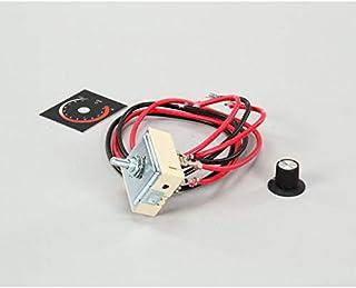 HAMILTON BEACH Switch Assembly KIT 930093600