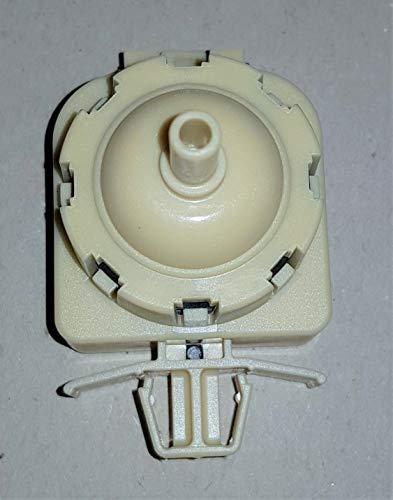 Niveauschalter Waschmaschine/Whirlpool - FSCR10432 (12NC: 859206115012)