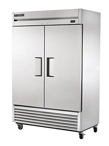 f freezer - 5