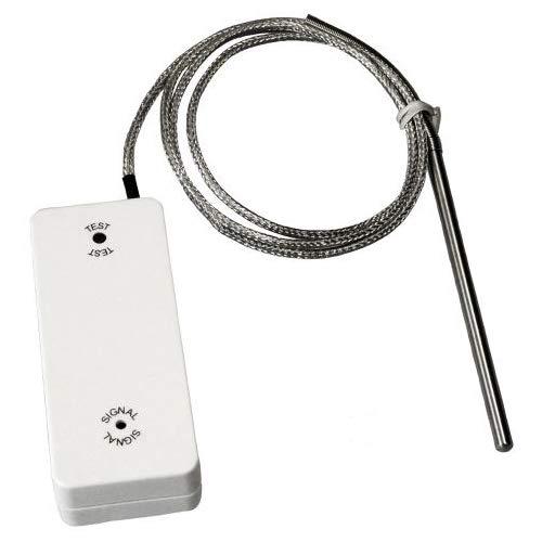 BROKO Funk - Temperatursensor BL220TEMP(SG) / Temperaturüberwachung / Temperaturfühler / Sensor