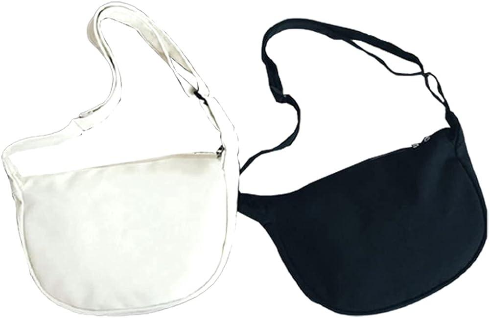 Everywhere Everyday Cross body Bag Adjustable Strap Women's