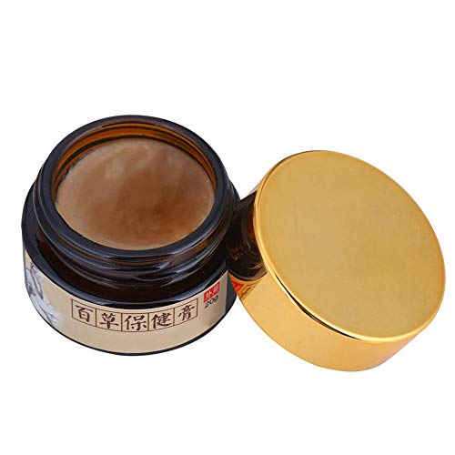 Crema para pies, 20 g Crema desodorante para pies para tratamiento de pies, viajes, uso doméstico