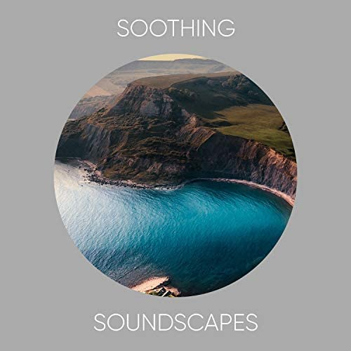Sea Ambience & Soothing Nature Sounds