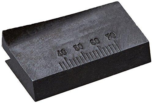 Stubai 299102 Zentrierbohrer für Messer, groß