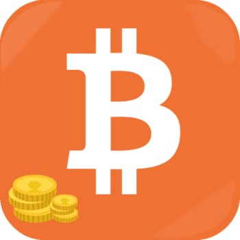 Best cryptocurrency charts app Reviews