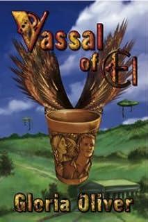 Vassal of El (English Edition)