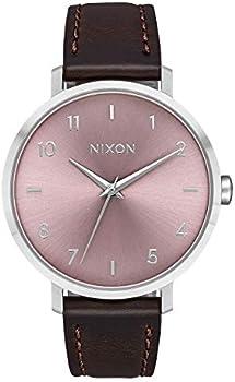 Nixon Arrow 50m Water Resistant Women's Watch