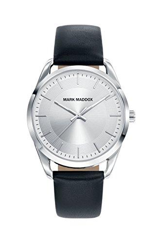Reloj Mark Maddox - Hombre HC2007-17