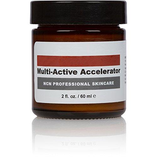 NCN Pro Skincare Multi-Active Accelerator (2 oz.)