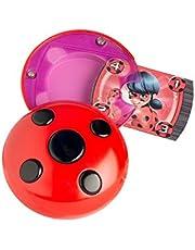 Bandai – Miraculous Ladybug