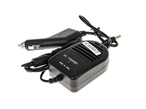 Auto Oplader/AC Adapter voor Laptop Acer Aspire 1640 4735 5735 6930 7740 Aspire One 19V 3.42A