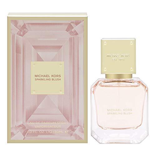Michael Kors Eau De Parfum - 150 Gr