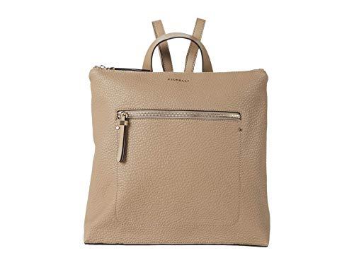 Fiorelli Damen Finley Large Backpack Rucksack, Clay, Einheitsgröße