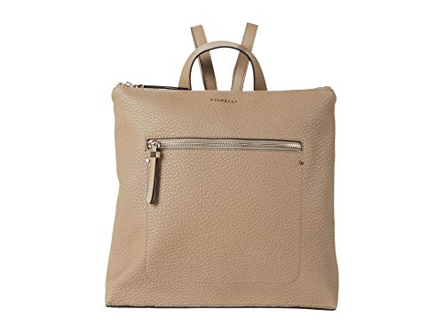 Fiorelli Women's Finley Large Backpack, Clay, One Size