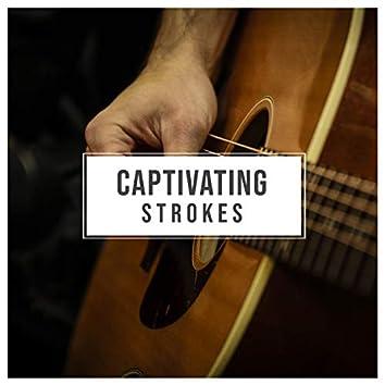# Captivating Strokes