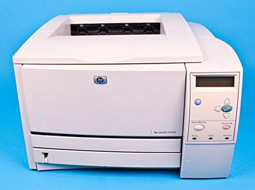 : HP LASERJET 2300DN PRINTER 25PPM ( Q2475AR#ABA )
