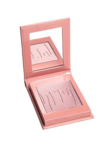 Original Kylie Jenner kylighter polvo Strawberry Shortcake