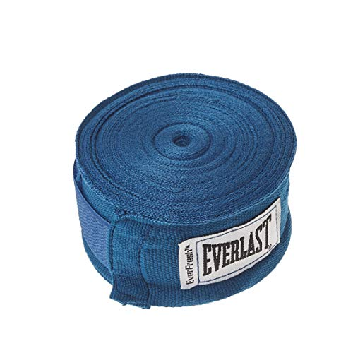 Everlast 108 Hand Wrap by Everlast