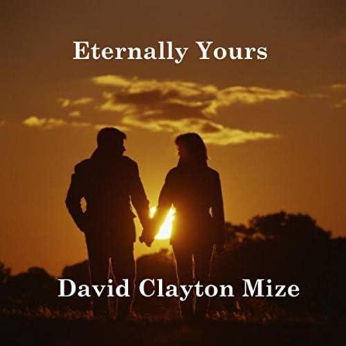David Clayton Mize