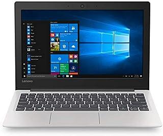 レノボジャパン Lenovo ノートPC ideapad S130 Celeron 81J1009HJP ミネラルグレー [Celeron・11.6インチ・Office付き・SSD 128GB]