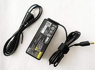 ノートパソコン交換用 20V 3.25A 65W 充電器 適用する NEC LAVIE HZ550/DAB PC-HZ550DAB, HZ550/BAB PC-HZ550BAB,HZ550/CAB, HZ550/FAB, HZ650/AAS P...