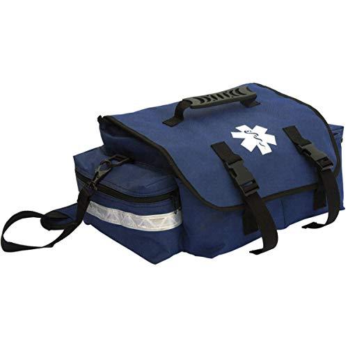 Kemp First Responder Bag