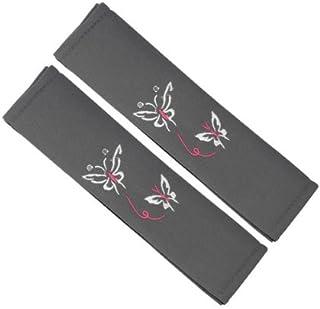 OTOTOP mariposa 98154/de almohadilla para cintur/ón para mujer