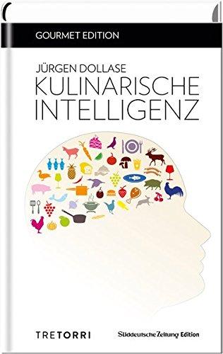 SZ Gourmet Edition: Kulinarische Intelligenz