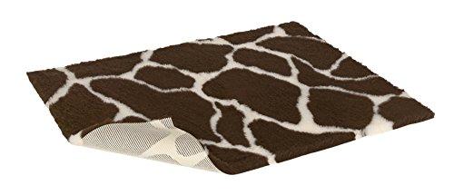 Vetbed Parure de lit pour Chien et Chat, Girafe