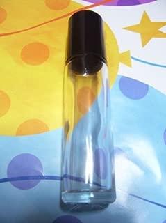 Men Premium Quality Fragrance Body Oil Roll On - similar to YSL L'Homme Libre