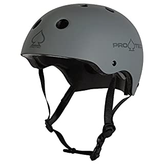 top longboard helmets