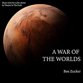 A War of the Worlds