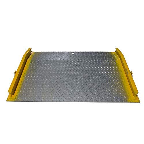Titan Attachments Dock Board 60