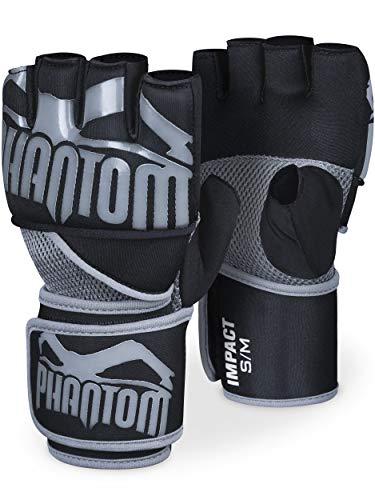 Phantom Athletics Boxbandage Impact Neopren Gel (S/M)