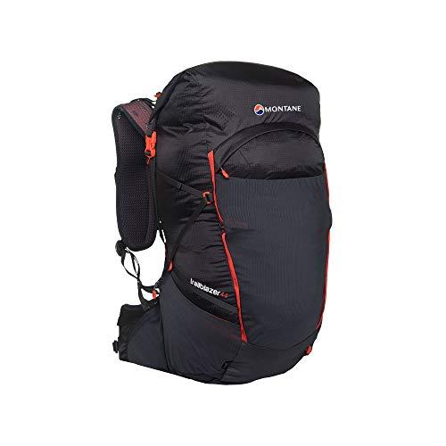 Montane Trailblazer 44 Backpack - SS21 - Einheitsgröße