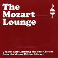 Mozart Lounge