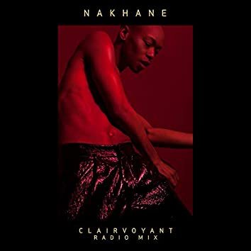 Clairvoyant (Radio Mix)