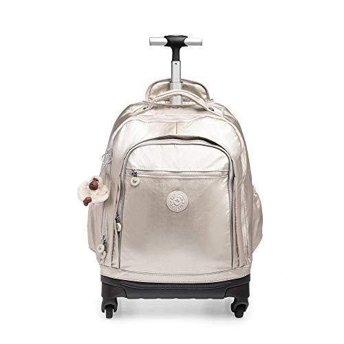 Kipling Luggage Echo ll Wheeled Backpack