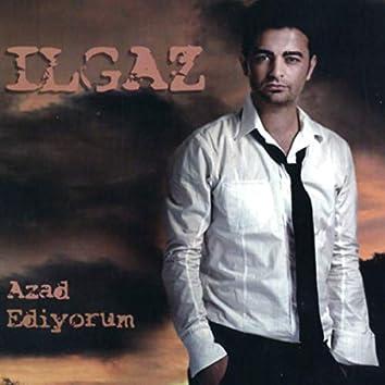 Azad Ediyorum
