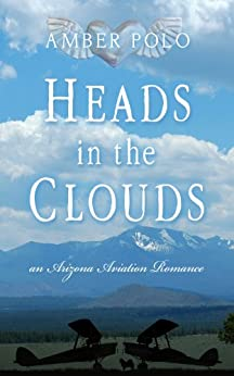 Heads in the Clouds by [Amber Polo]