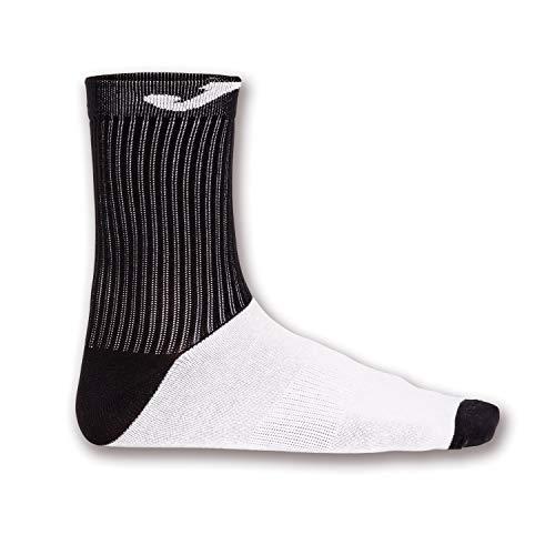 Joma sokken, katoen