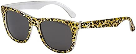 Eyetribe Eyetribe Frankie Ray Minnie Gadget, 0-18 months, Leopard