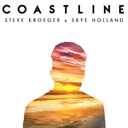 Steve Kroeger feat. Skye Holland