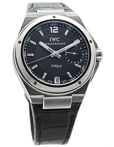 IWC Ingenieur Automatic-self-Wind...