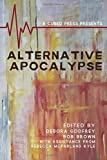 Alternative Apocalypse (Alternatives)